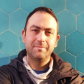 Amir Hossein Payberah