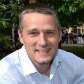 Alexandre Proutiere